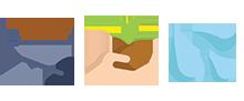 devis-xavier-paysagiste