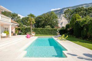 piscine-en-terre-macon-suisse-xavier-paysagiste