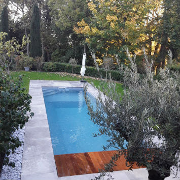 jardin-entretien-aubonne-xavier-paysagiste