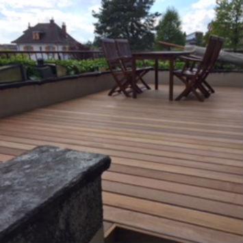 terrasses-composite-nyon